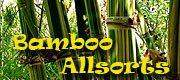 Bamboo Allsorts