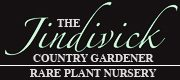 The Jindivick Country Gardener