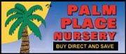 Palm Place Nursery