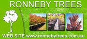 Ronneby Trees