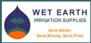 Wet Earth Irrigation Store