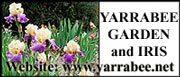Yarrabee Garden and Iris