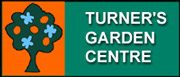 Turners Garden Centre