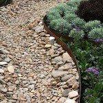 Garden Edging Melbourne