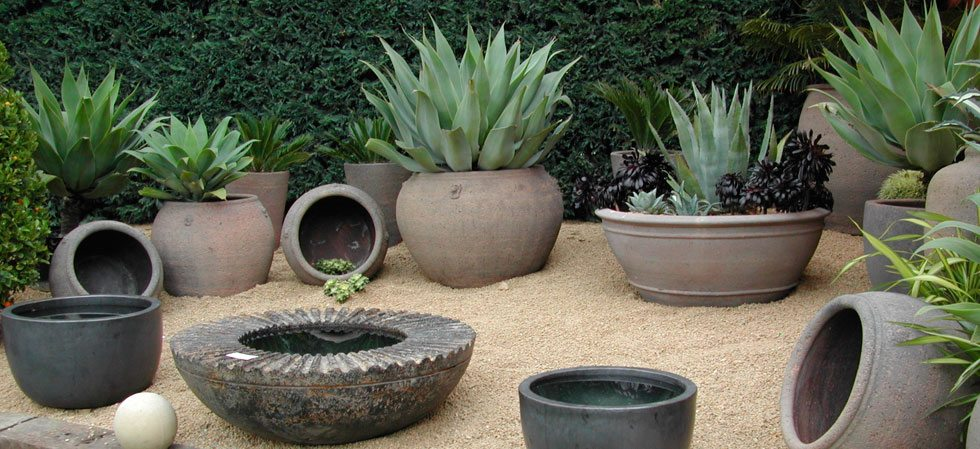 Charming Garden Pots And Planters For Sale Nurseries Online . Cheap Outdoor Pots  Sydney. Modern Home