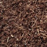 Compost and Manure Melbourne
