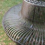 Garden Furniture Hobart