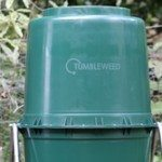Tumbleweed Compost Bin Review