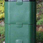 Compost Bin Review