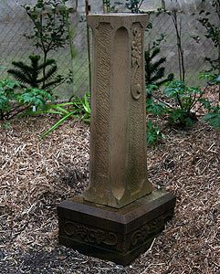 Garden Pedestals Garden Columns Nurseries Online