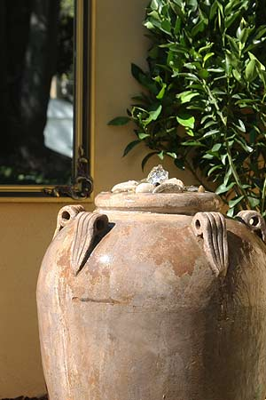 Garden Pots for Brisbane