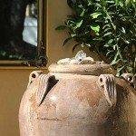 Garden Pots Brisbane