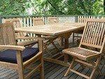 teak-outdoor-furniture