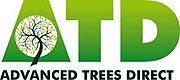 Advanced Trees Direct