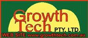 Growth Tech