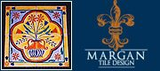 Margan Tile Design