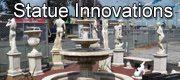 Statue Innovations