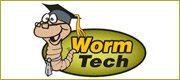Worm Tech