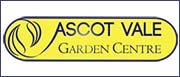 Ascot Vale Garden Centre