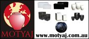 Motyyaj Pty Ltd