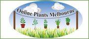ONLINE PLANTS MELBOURNE