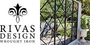 Rivas Design Australia