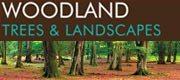 Woodland Advanced trees