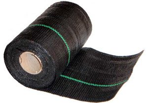 Artificial Turf Joining Tape