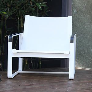 Modern-Outdoor-Furniture-for-the-Queensland-Garden