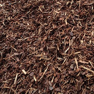 Mulch available in Bulk