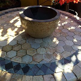 mosaic-outdoor-table