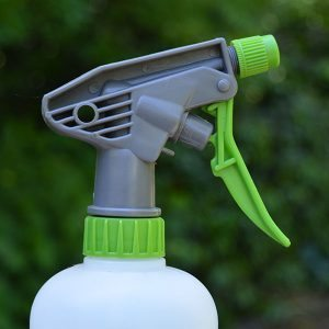 Powdery Mildew Spray